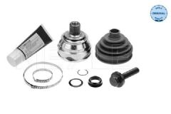 CV Joint Kit Outer Non ABS